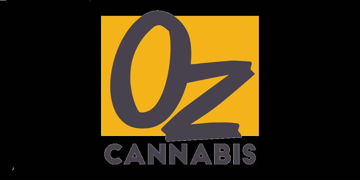 Oz Cannabis